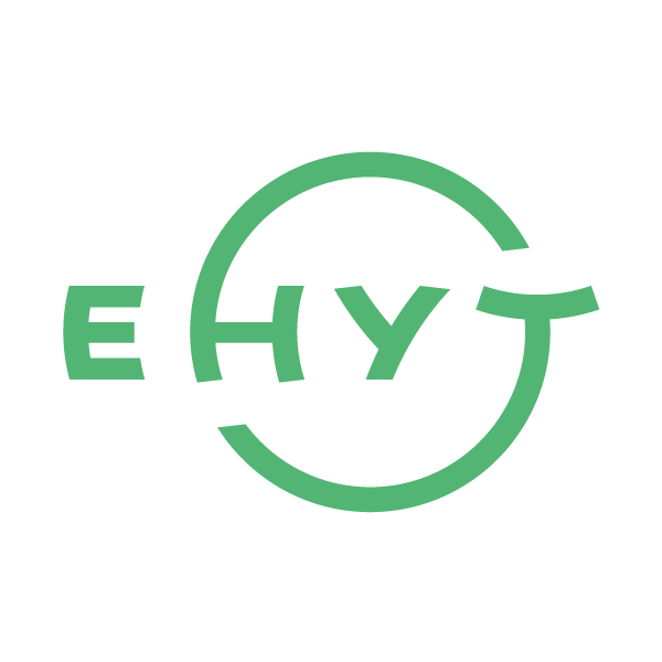 EHYT ry