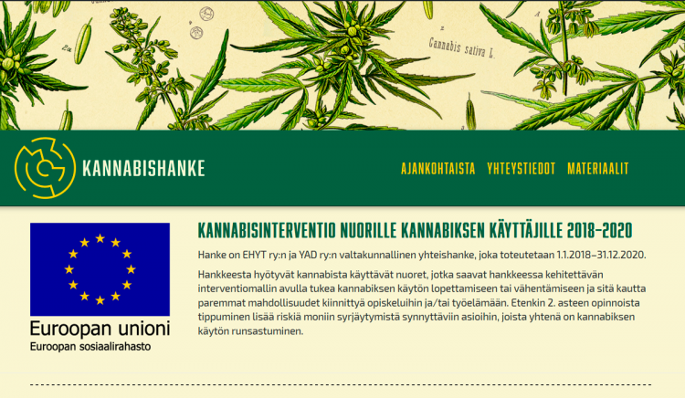sivuston kuva